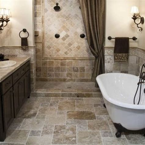 brilliant ideas of bathroom tile design ideas for small
