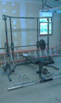 proform weight bench proform 660 weight bench 350 proform 660 bench and weight set for sale in