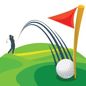 printable golf images free golf gps app freecaddie android apps on google play