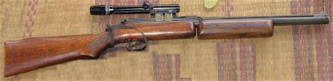 Seal Klep Inova lembang air rifle club larc senapan angin dan perawatannya