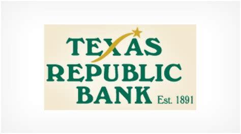 bank national association republic bank national association reviews rates