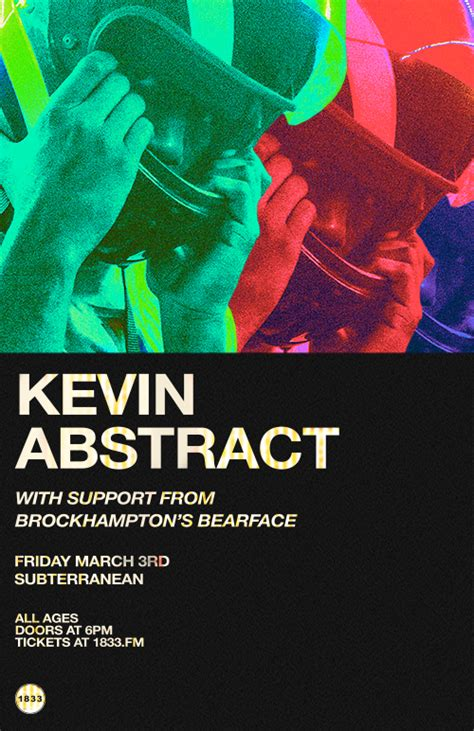 askfm kevin abstract kevin abstract1833 fm