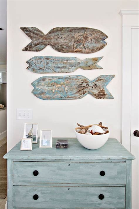 Lake House Wall Decor by 25 Best Ideas About Lake House Decorating On
