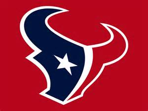 houston texans logo template houstix concert and sports tickets