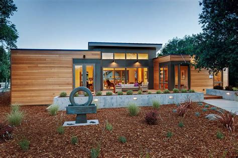 the breezehouse in healdsburg california by homes