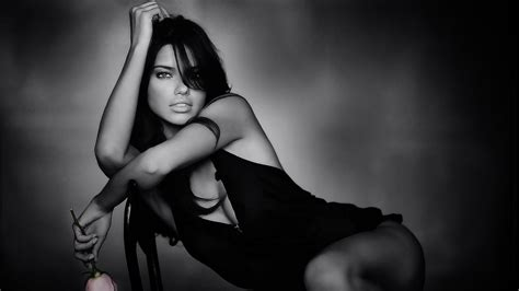 black female models 2014 undefined adriana lima hd wallpapers 61 wallpapers
