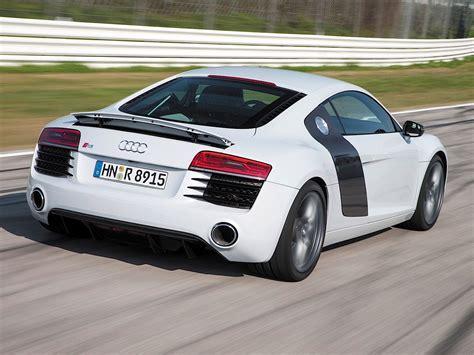 2012 Audi R8 V8 by Audi R8 V8 2012 2013 2014 2015 Autoevolution