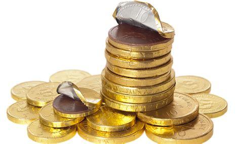 Choc Coin Milk Flavoured pirate milk chocolate gold coins treasure wedding collect bag 112 g ebay