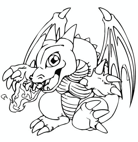 realistic dragon coloring pages az coloring pages dragons realistic coloring pages