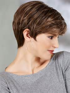 modified stacked wedge hairstyle wedge bob back view short hairstyle 2013