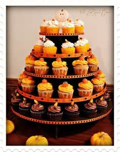 Fall Baby Shower by 25 Best Ideas About Fall Baby Showers On Baby