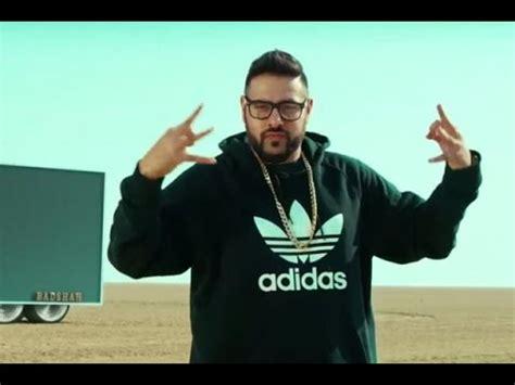 download in mp3 dj wale babu badshah rap dj wale babu youtube