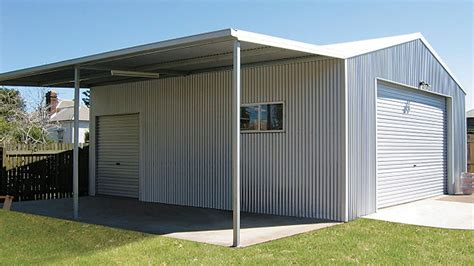 Smart Sheds by Smart Sheds Bundaberg Dealer Smart Sheds Bundaberg