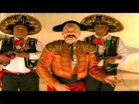 eminem my salsa eminem feat d12 my salsa music video youtube