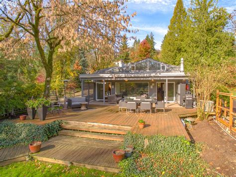mid century modern homes for sale mid century modern homes for sale suburbs of portland oregon