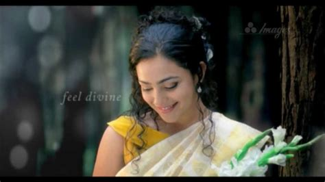 nithya menon wedding photos nithya menon in joyalukkas wedding centre ad