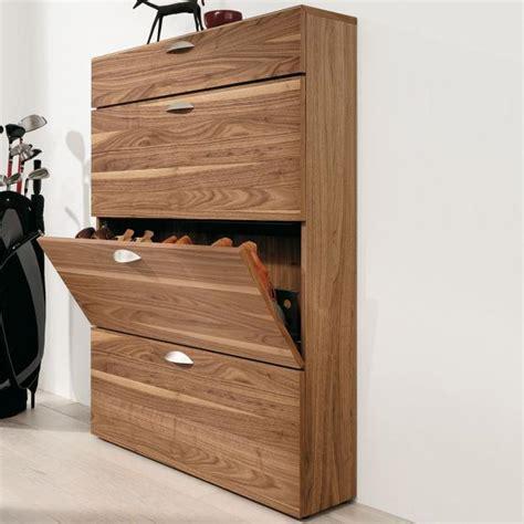 schuhschrank design shop schuhschr 228 nke und regale stauraum funktionalit 228 t und