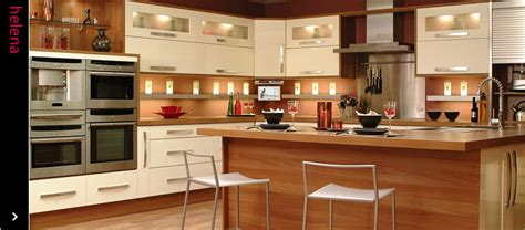 Fitted Kitchen Design Ideas Fitted Kitchen Designs Fitted Bedroom Designs And Showroom Design Ideas