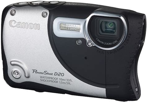 canon rugged canon rugged roselawnlutheran