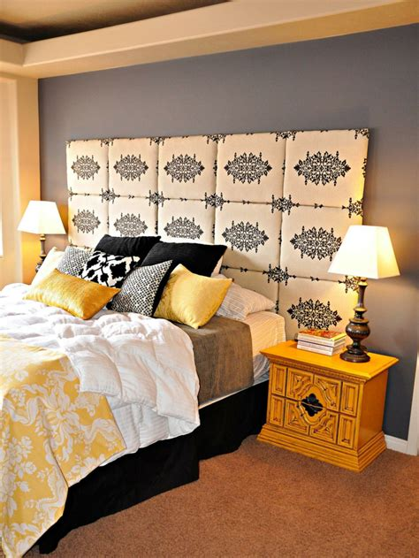 sofa furniture tete de lit id 233 e t 234 te de lit un 233 l 233 ment d 233 coratif et pratique