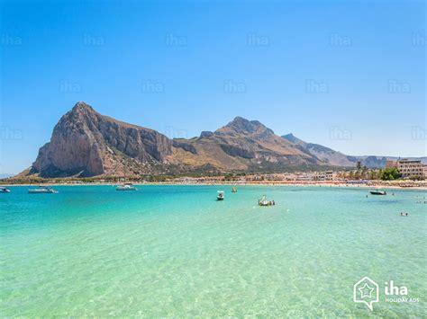 vacanze sicilia last minute last minute sicilia agosto san vito lo capo wroc awski