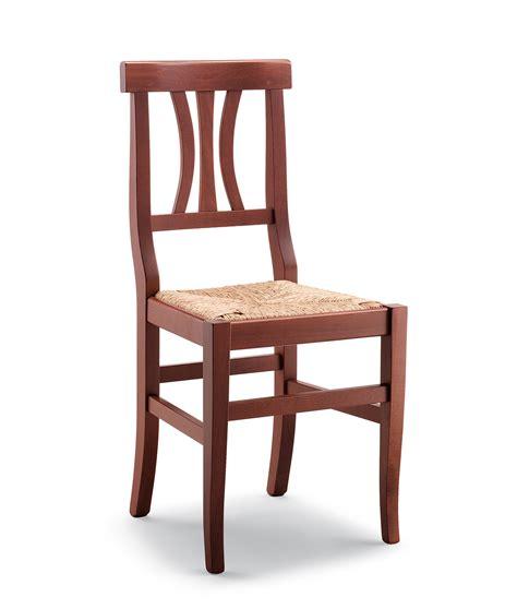 franchi sedie calderara catalogo arte povera franchi sedie sedie sgabelli ufficio