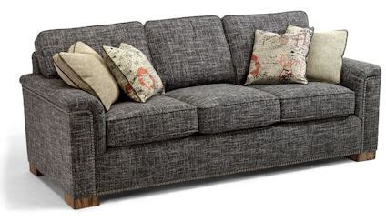 sofa mart las cruces 1000 images about flexsteel furniture on pinterest las