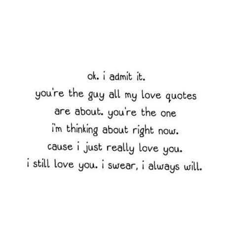 quotes for my boyfriend 45 i my boyfriend quotes lovequotesmessages