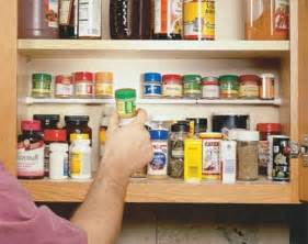kitchen spice organization ideas pin by janice patrick on for the kitchen pinterest