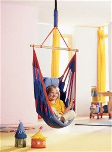 indoor kids swing 1000 images about basement indoor playground on pinterest