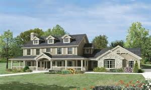 One Story Colonial House Plans colonial house plans with wrap around porches georgian