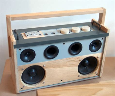cool stereo systems 17 best images about radio on pinterest retro radios retro design and turntable