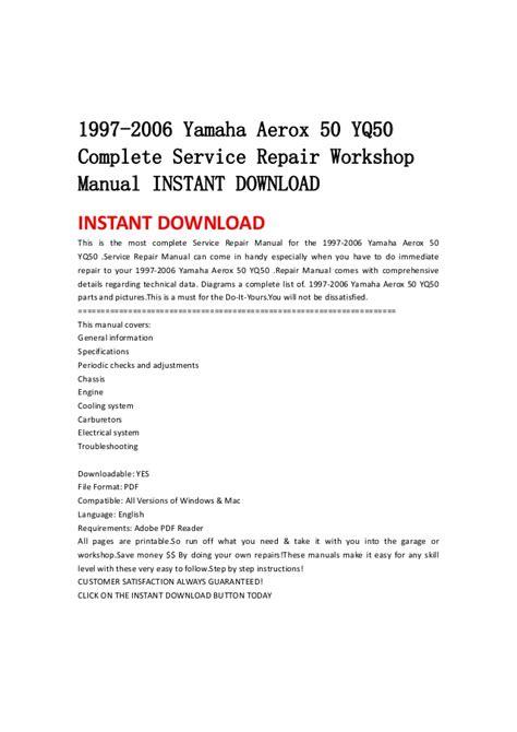 service manuals schematics 1997 infiniti qx free book repair manuals repair manual 1999 infiniti qx free downloads by tradebit com de es it 1999 infiniti qx4