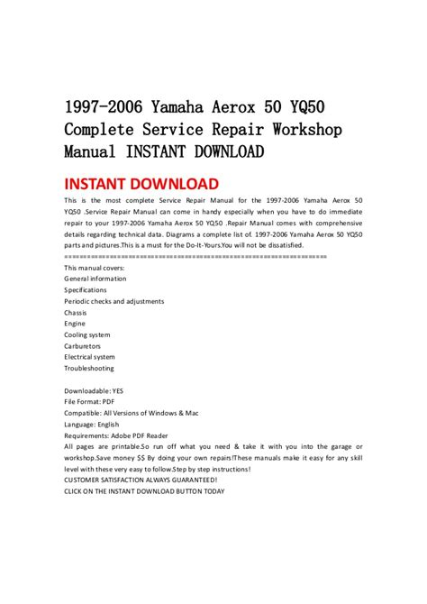 free service manuals online 1998 infiniti qx engine control repair manual 1999 infiniti qx free downloads by tradebit com de es it 1999 infiniti qx4