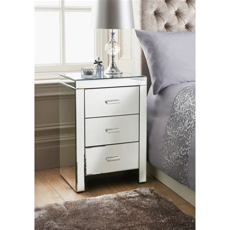 florence  drawer bedside table table furniture cheap