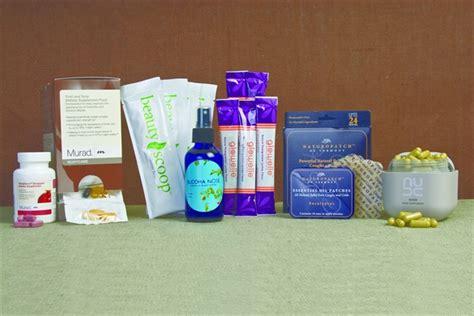 supplement boutique retail boutique immunity boosters supplements business