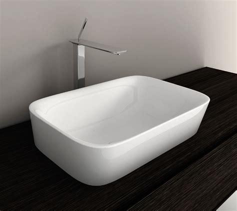 lavelli bagno lavandino bagno ikea