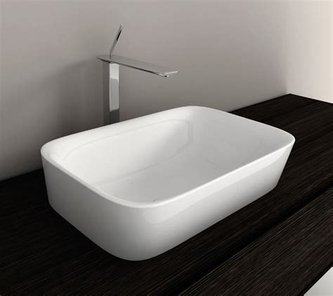 lavabi bagni lavandino bagno ikea