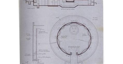 mit floor plans awesome eero saarinen mit chapel google eero saarinen mit chapel google search eero saarinen