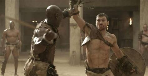new film like gladiator spartacus enters the new series arena houston chronicle