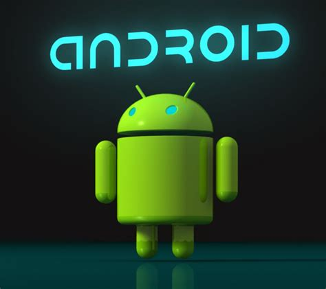 how to speed up android tech news how to speed up your android device simple tips and tricks