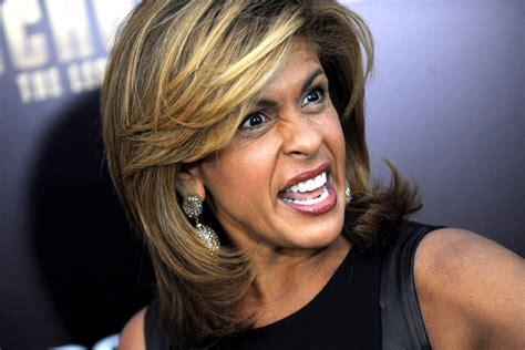 hoda kotb hair products what is hoda kotb hair care hoda kotb love the hair