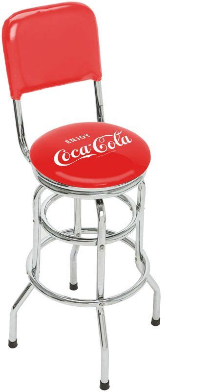 strong bar stools 17 best images about bar chairs on pinterest industrial
