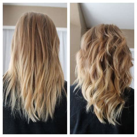 my fall ombr 233 hair hair 28 ombre hair 26 haircuts for