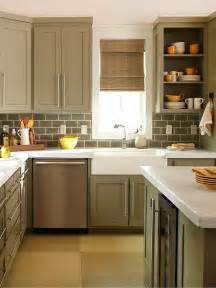 Color Of Kitchen Cabinets Modern Furniture 2014 Tips For Open Living Spaces Decorating Ideas