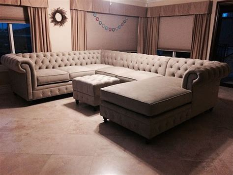 Chesterfield Sofa Los Angeles Chesterfield Sofa Los Angeles Awesome Sofas Los Angeles With Kenzie Style Chesterfield Custom