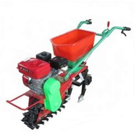 Manual Seed Planter by Manual Seed Planter Manual Seed Planter Manufacturers And