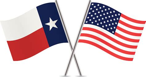 texas flags us flag store america clipart texas flag pencil and in color america