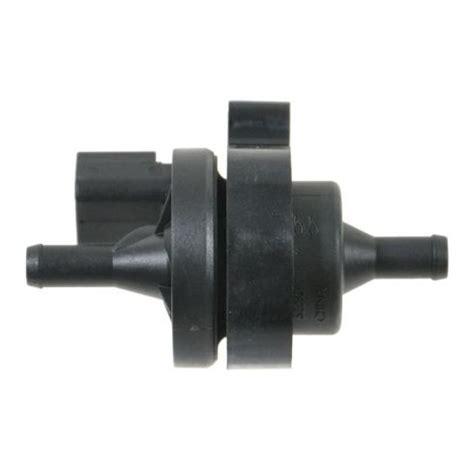 Canister Large 1 3l mazda 6 vapor canister purge solenoid valve 1aemx00065