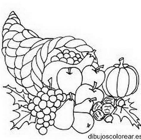 autumn vegetables coloring pages im 225 genes arte pinturas flores y frutas para colorear